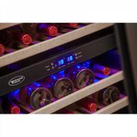 Винный шкаф Cold Vine C34-KSF2_5