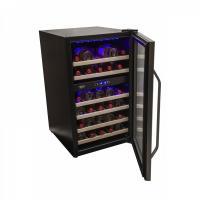 Винный шкаф Cold Vine C34-KSF2_6