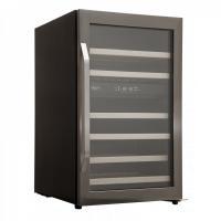 Винный шкаф Cold Vine C34-KSF2_3