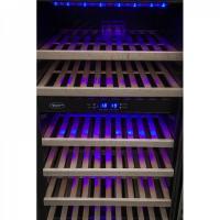 Винный шкаф Cold Vine C34-KSF2_4