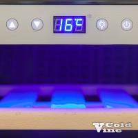 Винный шкаф Cold Vine C18-KSB1_5