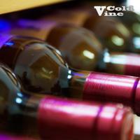 Винный шкаф Cold Vine C18-KSB1_6