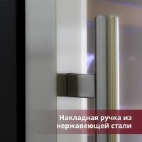 Винный шкаф Cold Vine C38-KSF2_7