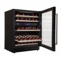 Винный шкаф Cold Vine C44-KBT2_3