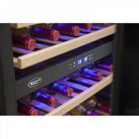 Винный шкаф Cold Vine C44-KBT2_6