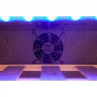 Винный шкаф Cold Vine C66-KSF2_5