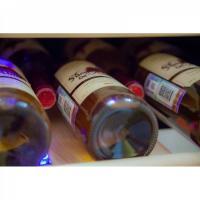 Винный шкаф Cold Vine C66-KSF2_4