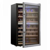 Винный шкаф Cold Vine C66-KSF2_2