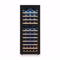 Винный шкаф Meyvel MV73-KBF2