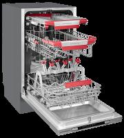 Встраиваемая посудомоечная машина Kuppersberg GLM 4575_2