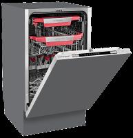 Встраиваемая посудомоечная машина Kuppersberg GLM 4575_3