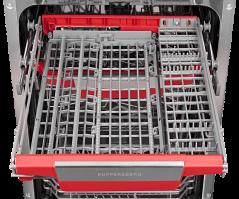 Встраиваемая посудомоечная машина Kuppersberg GLM 4575_5