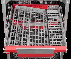 Встраиваемая посудомоечная машина Kuppersberg GLM 4575_6