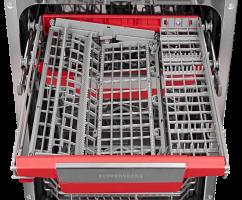 Встраиваемая посудомоечная машина Kuppersberg GLM 4575_7