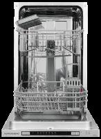 Встраиваемая посудомоечная машина Kuppersberg GSM 4572_0