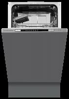 Встраиваемая посудомоечная машина Kuppersberg GSM 4572_1