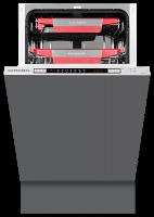 Встраиваемая посудомоечная машина Kuppersberg GSM 4573_1