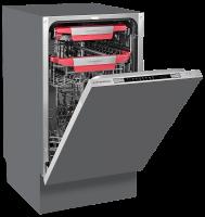 Встраиваемая посудомоечная машина Kuppersberg GSM 4573_3