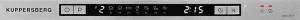 Встраиваемая посудомоечная машина Kuppersberg GSM 4573_4