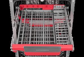 Встраиваемая посудомоечная машина Kuppersberg GSM 4573_5