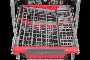 Встраиваемая посудомоечная машина Kuppersberg GSM 4573_6