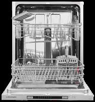 Встраиваемая посудомоечная машина Kuppersberg GSM 6072
