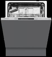 Встраиваемая посудомоечная машина Kuppersberg GSM 6072_1