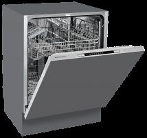 Встраиваемая посудомоечная машина Kuppersberg GSM 6072_3