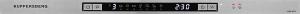 Встраиваемая посудомоечная машина Kuppersberg GSM 6072_4