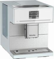 Отдельностоящая кофемашина Miele CM7350 BRWS