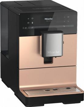 Отдельностоящая кофемашина Miele CM 5510 ROPF