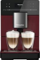 Отдельностоящая кофемашина Miele CM 5310 BRRT