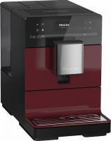 Отдельностоящая кофемашина Miele CM 5310 BRRT_1