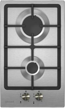 Газовая варочная панель Graude GS 30.1 E