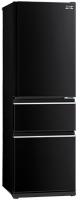 Холодильник-морозильник French Mitsubishi Electric MR-CXR46EN-OB-R