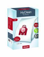 Пылесборный мешок Miele FJM HyClean 3D Efficiency