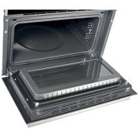 Компактный духовой шкаф Teka HLC 844 C_3