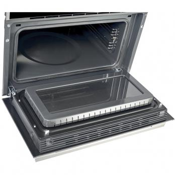 Компактный духовой шкаф Teka HLC 844 C