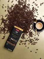 Кофе натуральный обжаренный в зернах Miele OneForAll 250 г_2