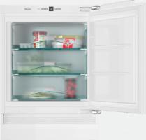 Встраиваемый морозильник Miele F31202Ui