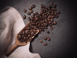 Кофе натуральный обжаренный в зернах Miele Espresso 250 г_2