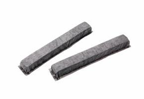 Угольные фильтры для холодильников Miele Active AirClean