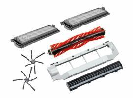 Набор аксессуаров для робота-пылесоса Miele RX2-A