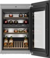 Встраиваемый винный шкаф Miele KWT6422iG obsw_1