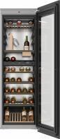 Встраиваемый винный шкаф Miele KWT6722iGS obsw_1