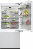 Встраиваемый холодильник-морозильник Miele KF2901Vi