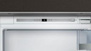 Встраиваемый холодильник-морозильник Neff KI8825D20R_4