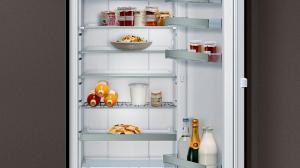 Встраиваемый холодильник-морозильник Neff KI8825D20R_2