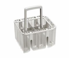 Съёмная корзина для столовых приборов Miele GBU5000