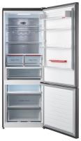 Холодильник-морозильник Toshiba GR-RB440WE-DMJ(06)_1